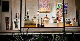My studio Is located at clayARTstudio814 (click image)