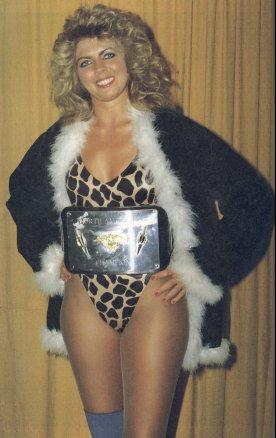 wrestling, pro women wrestler, women wrestlers, women pro wrestling, female wrestling