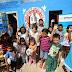 Ayuntamiento de Mérida lleva servicios alimentarios al sur de la ciudad