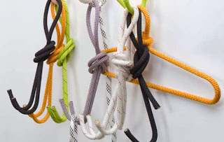 http://keetsa.com/blog/recycle/recycled-rope-coat-hooks