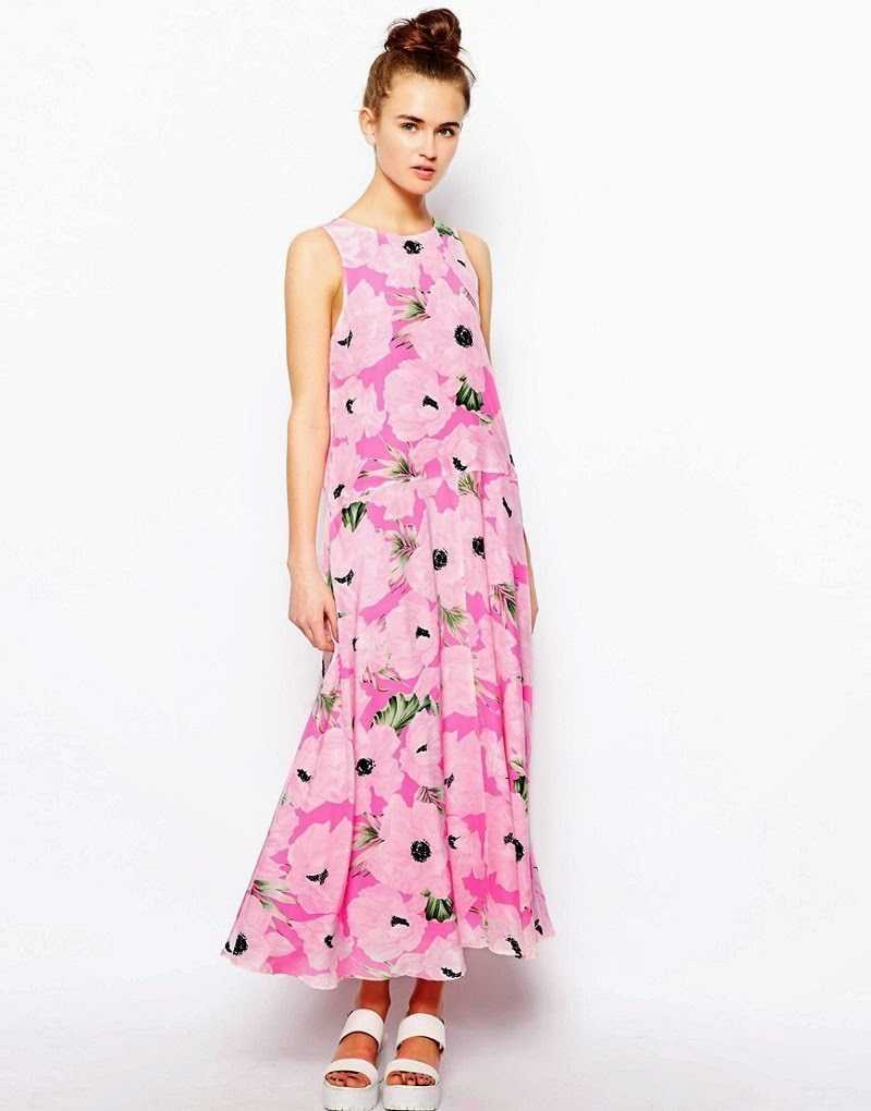 http://www.asos.com/French-Connection/French-Connection-Maxi-Dress-in-Silk-Poppy-Print/Prod/pgeproduct.aspx?iid=3977758&WT.ac=rec_viewed