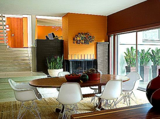 Interior Paint Color Combinations Pictures  Free Coloring Pictures