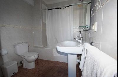апартаменты в Порт Алькудии, аренда на майорке, Майорка