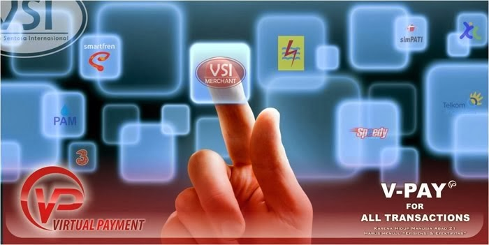 VSI - Mobile Payment