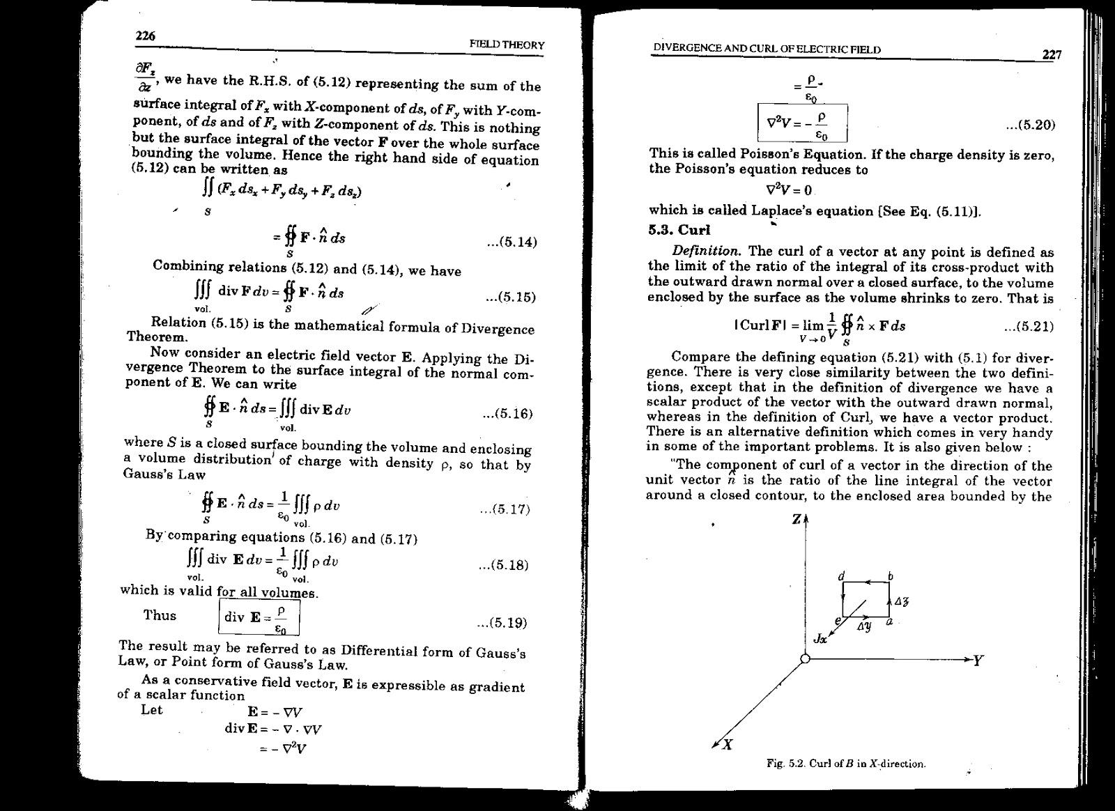 Transistor Biasing Circuits Jbgupta Electrical Engg Lectures Electronic Device Circuit Jb Gupta Posted 16th November 2012 By Ramasubramanian S