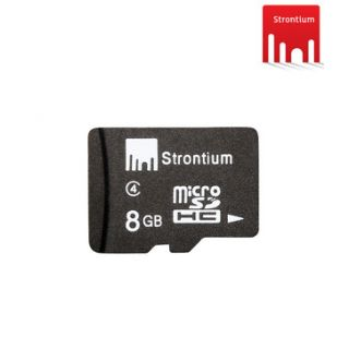 MicroSD Card 8Gb lowest price