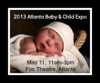 Check it out! Up and Coming ATL!
