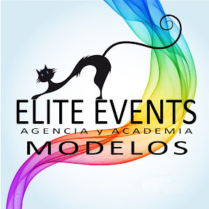 ELITE EVENTS MODELS