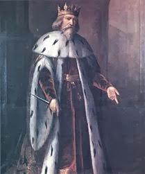 Pedro IV de Aragón