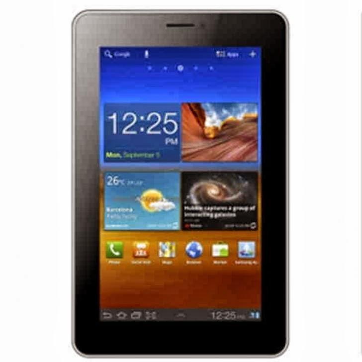 "Home » Search results for ""Tablet Advan Vandroid Terbaru Daftar Harga ..."