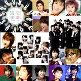 uRi SUpEr JunIoR :)