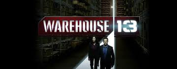 Warehouse 13: Returning in April, Casting News