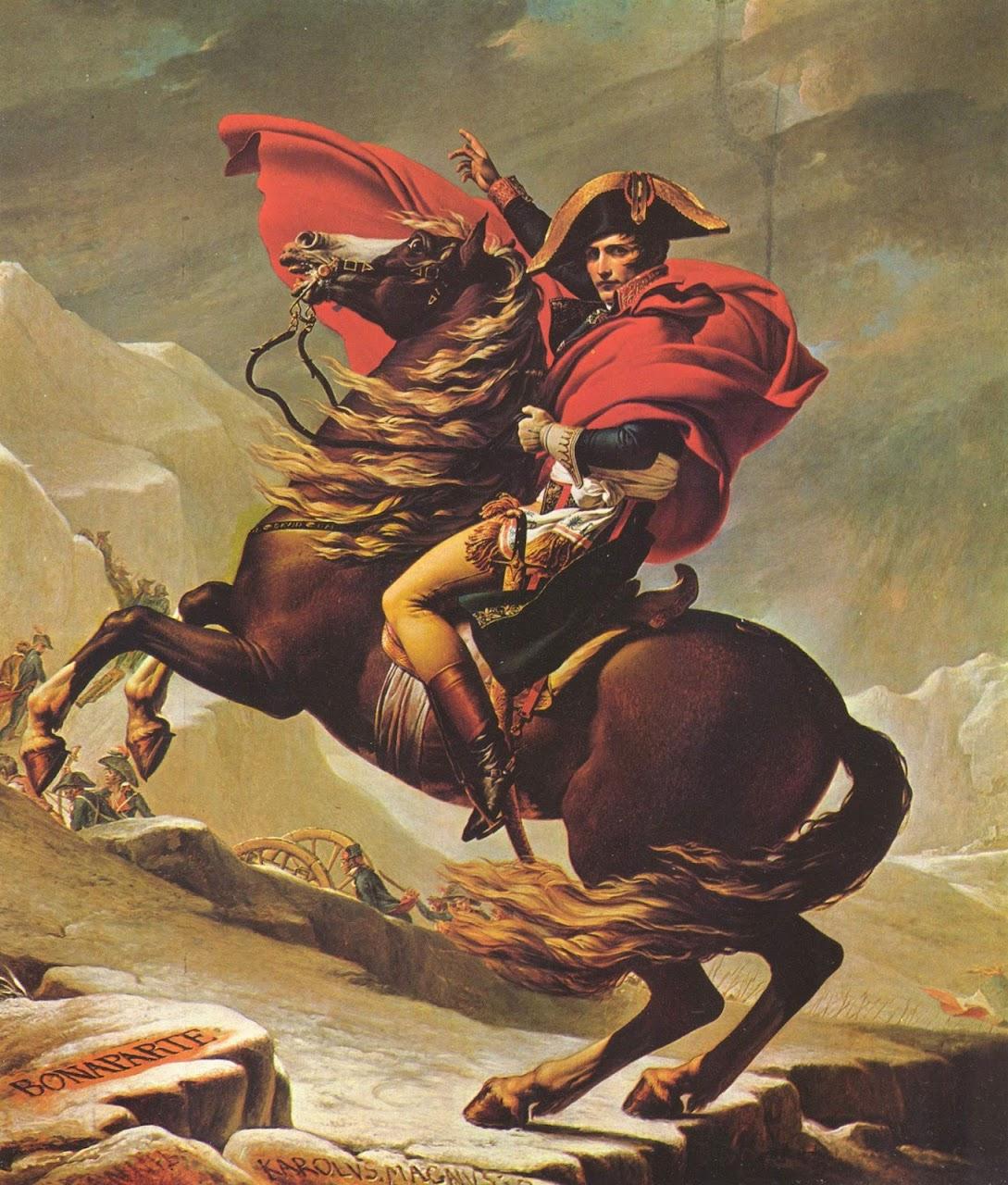 http://4.bp.blogspot.com/-kyNCuO9K-uw/T8ZJdo0Ga1I/AAAAAAAAA5s/3OOcPZh-318/s1600/Bonaparte+tirano.jpg