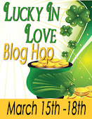 Lucky in Love 3/15-3/18