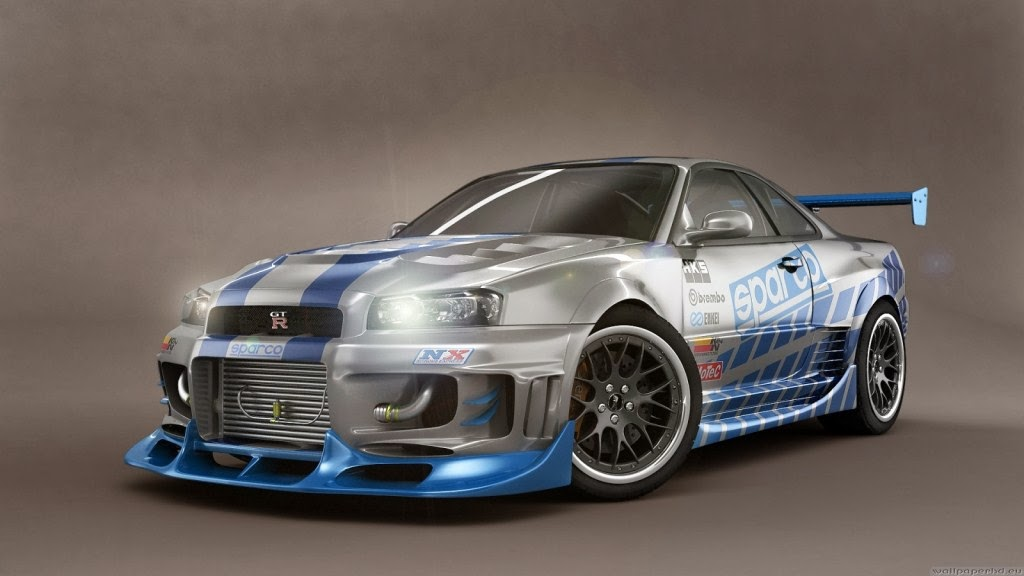 Nissan Skyline Gtr 2014 Prices Worldwide For Cars Bikes