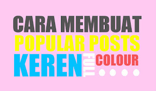 popular-post-warna-warni
