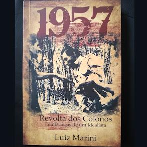 Luiz Marini
