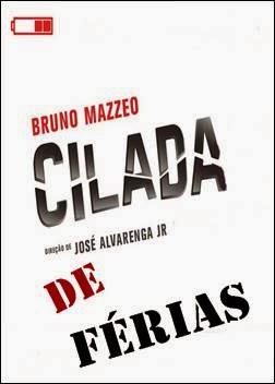 Download Cilada de Férias Torrent Grátis