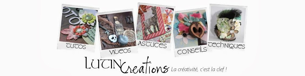 {Lutincreations.com}