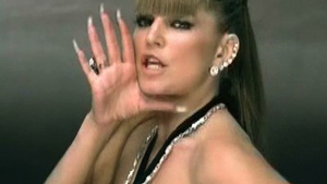 musica my humps: