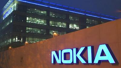 Nokia prepara su regreso con nuevos moviles