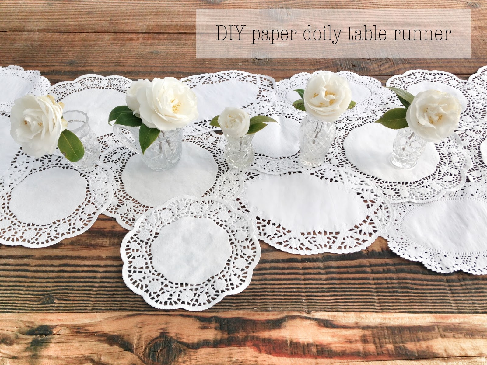 buy paper doilies You can buy paper doilies at wholesale prices 1-800-383-4315 search  the prices of these paper doilies wholesale start from just $399 per pack of 100 doilies.