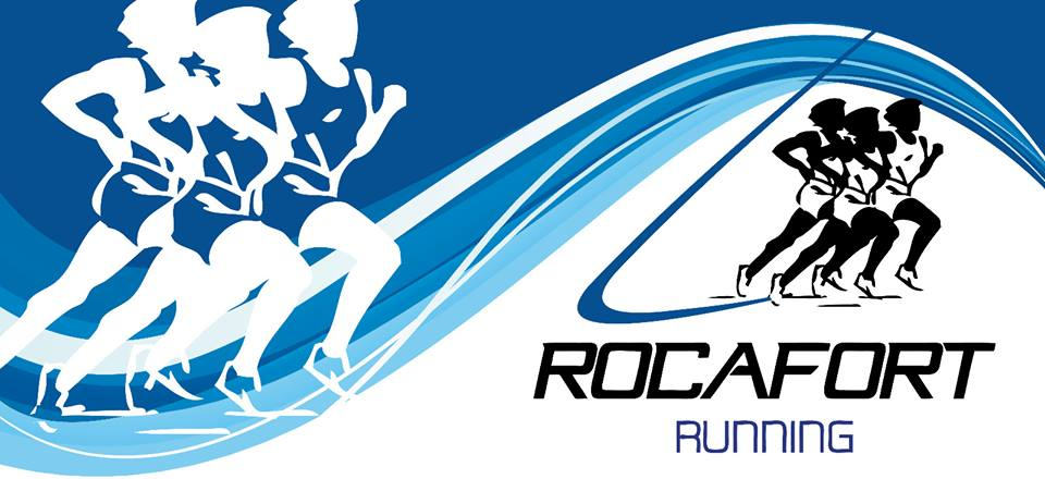 ROCAFORT RUNNING - CLUB DE ATLETISMO