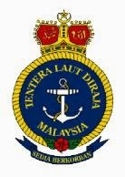 JAWATAN KOSONG TENTERA LAUT DIRAJA MALAYSIA