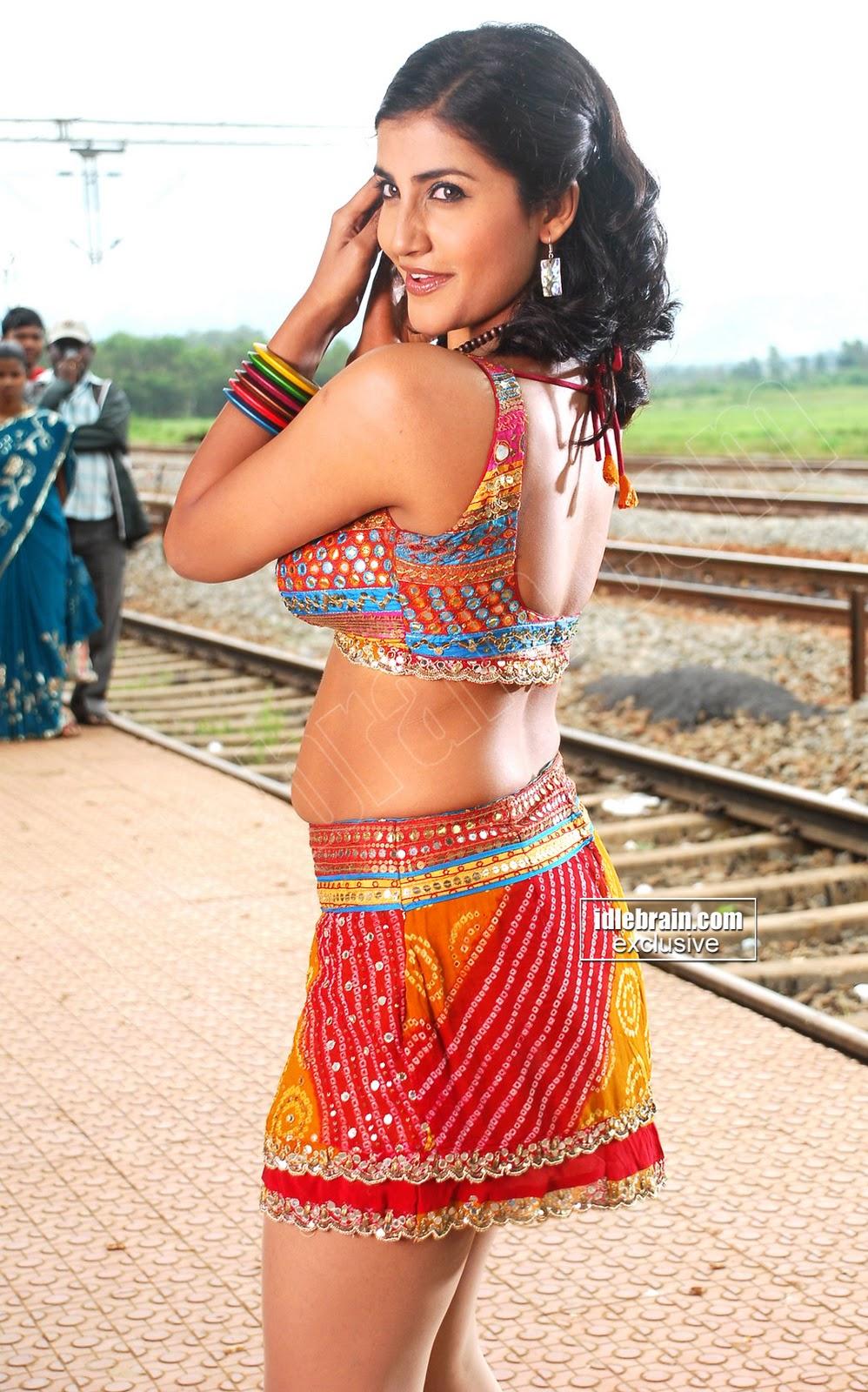 HOT INDIAN ACTRESS BLOG: Desi Hot Indian MASALA ITEM GIRL Kausha Hot Pics: MASALA BLOG DESI