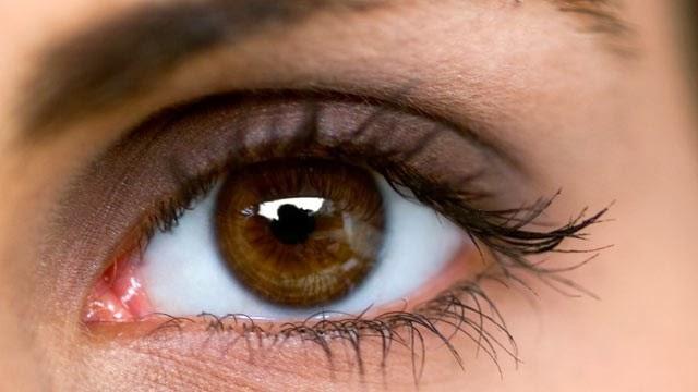 CarotoMax Rawatan Terbaik Untuk Mata