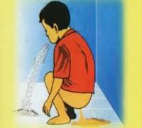 ramuan penyakit diare dan disentri