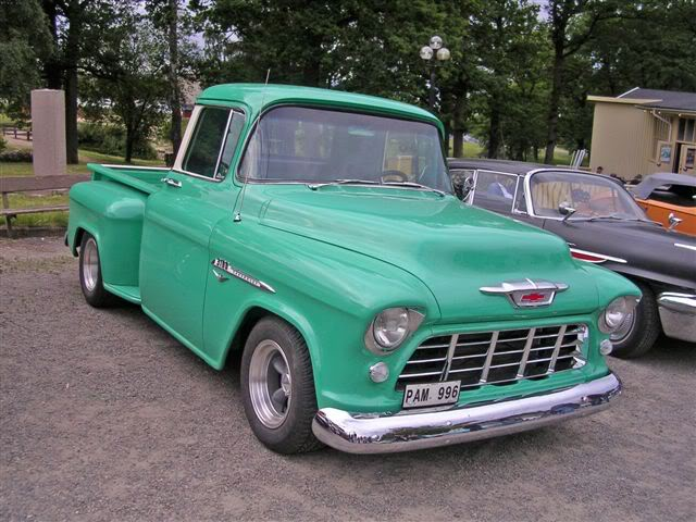 1955 chevrolet pickup hot rods pictures hot rod cars 1955 chevrolet pickup hot rods pictures sciox Choice Image