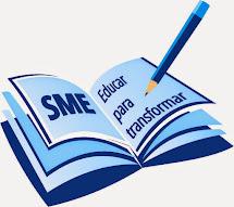 Blog da SME