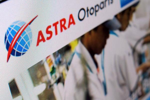 Lowongan Kerja Astra Otoparts Maret 2013