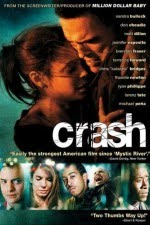 Watch Crash 2004 Megavideo Movie Online