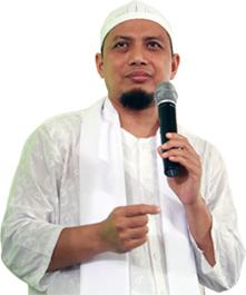 found for Ahmad Syafi on http://mamangsuryadi.blogspot.com