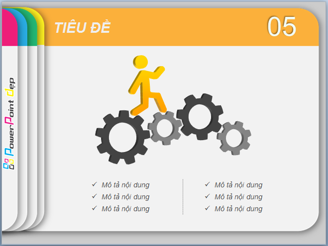 microsoft powerpoint 2010 template microsoft powerpoint 2010 template