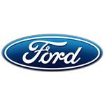 Daftar Harga Mobil Bekas Ford / Mobil Ford Bekas