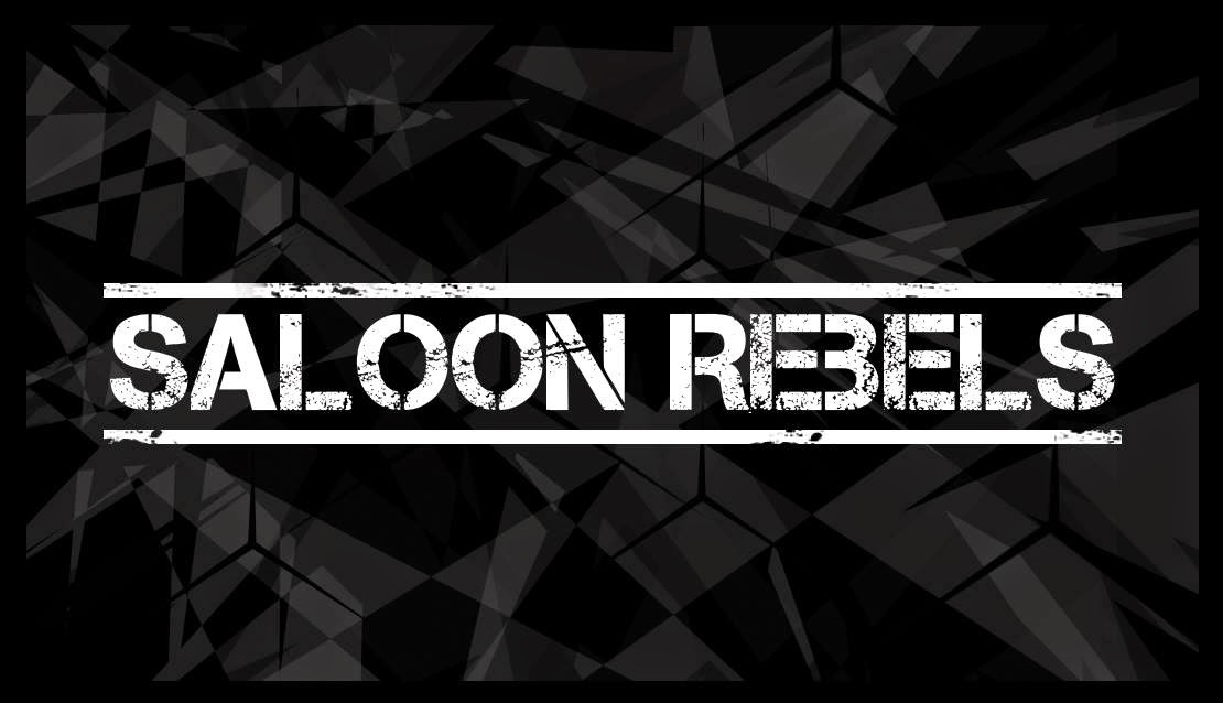 Saloon Rebels