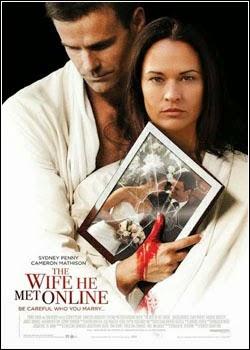 Filme Casamento Por Internet – Dublado