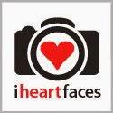 www.iheartfaces.com