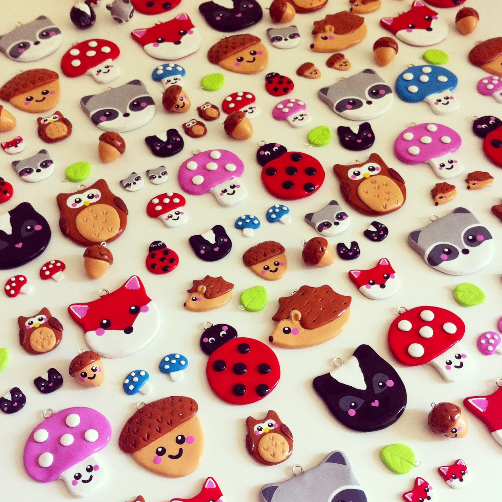 http://www.littlemissdelicious.com/ourshop/cat_887761-Woodland-Creatures-Collection.html