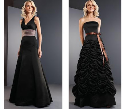 Black Bridal Gowns on Black Wedding Dress   Kate Middlleton Royal