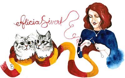 Alicia Sivert