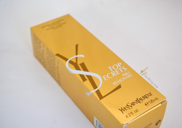 Top_Secrets_YSL_Desmaquillante_Integral_Aceite_Gel_05