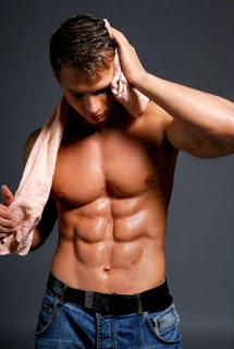 Εγκάρσιος κοιλιακός μυς