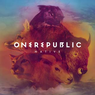 OneRepublic – Preacher Lyrics | Letras | Lirik | Tekst | Text | Testo | Paroles - Source: musicjuzz.blogspot.com
