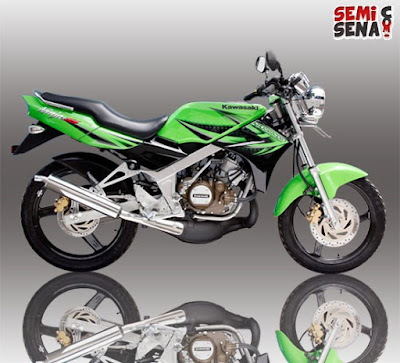 Kawasaki-two-not-really-going-gone