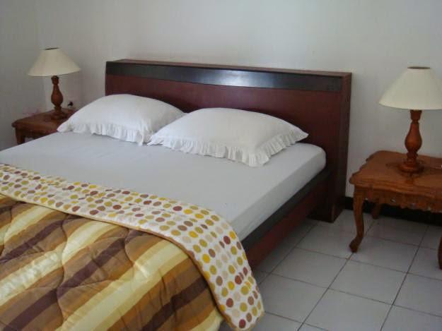 Promo Hotel Murah Di Malang Agustus