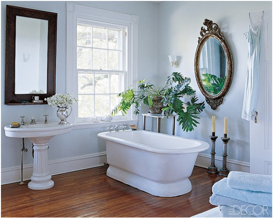 suscapea cottage style bathroom design ideas